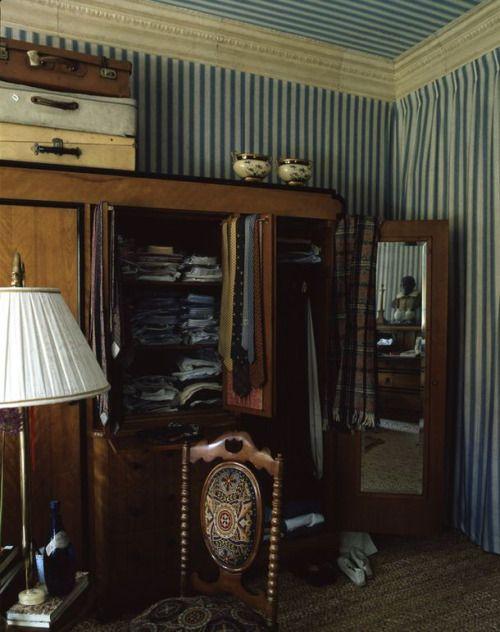 pin von marie w. auf häuser von innen/ inside beautiful houses, Innedesign
