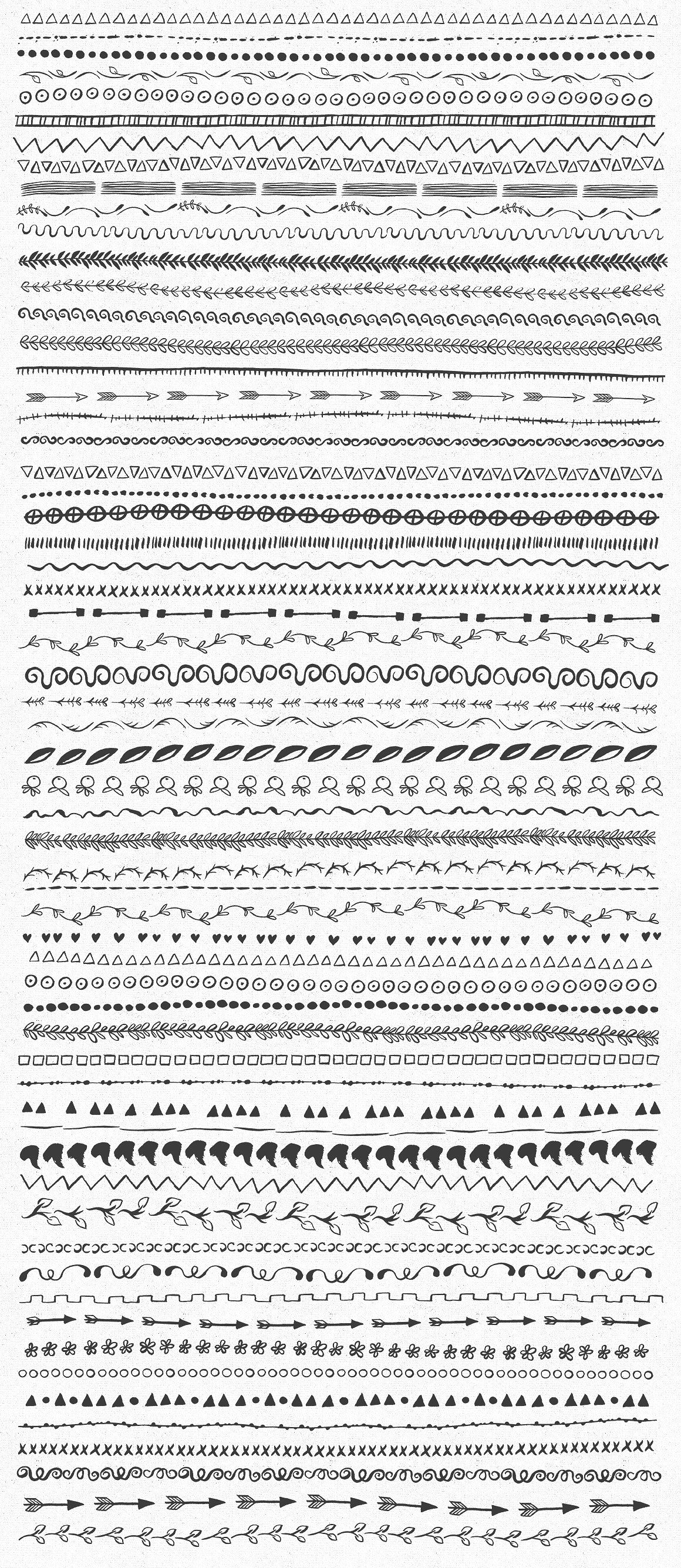 Pin On Patterns Prints