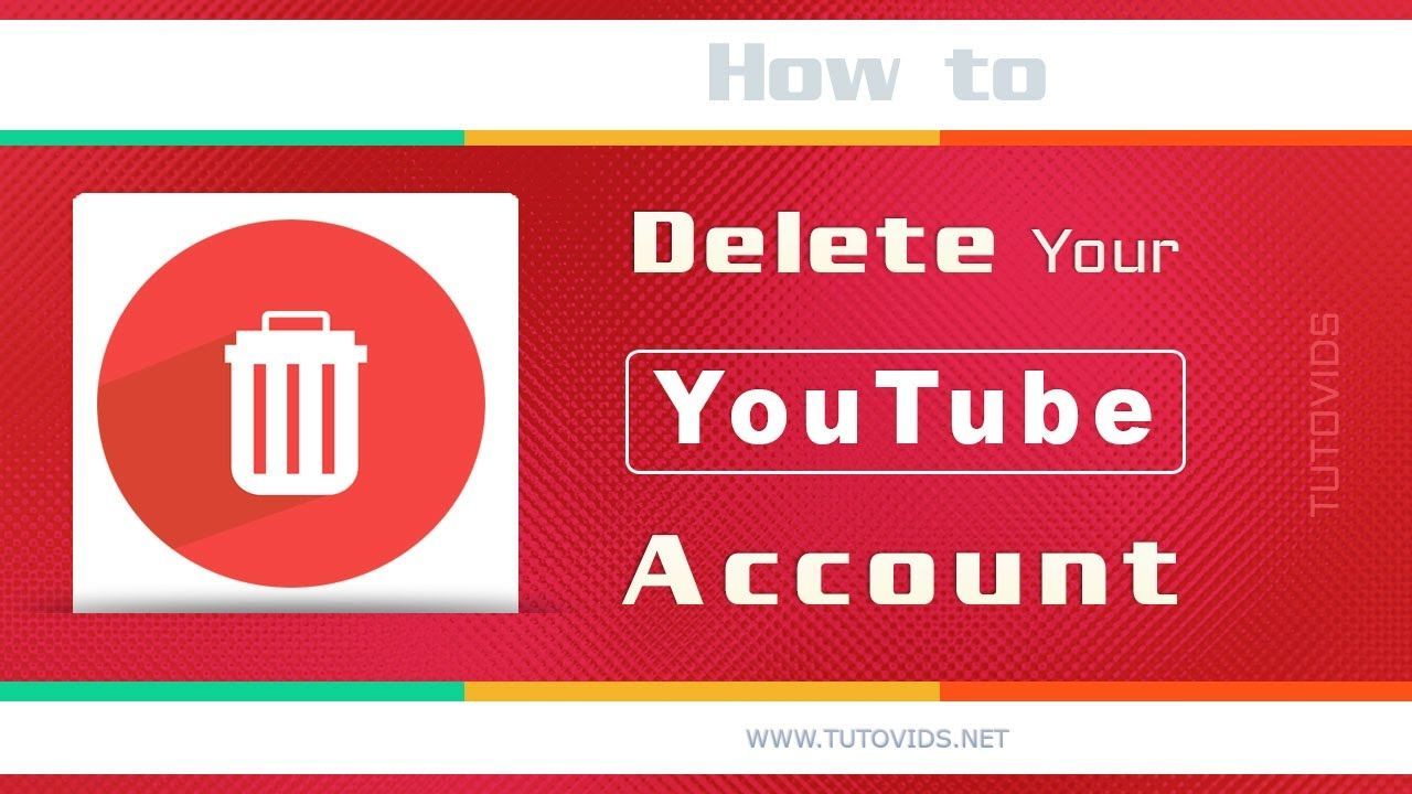 Pin by TutoVids on YouTube Tutorials You youtube