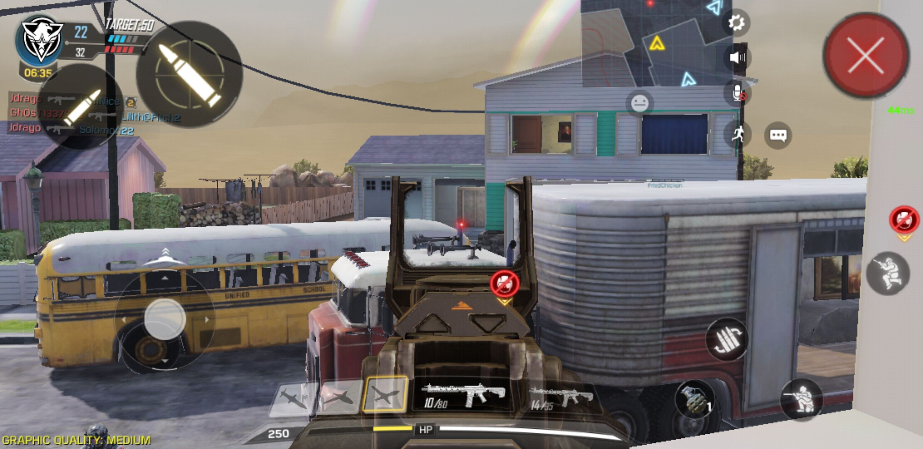 Call of Duty Multiplayer mode Call of duty, Call of duty