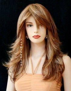 Miraculous Modern Women Hairstyles 2015 Long Google Search Sueno Short Hairstyles Gunalazisus