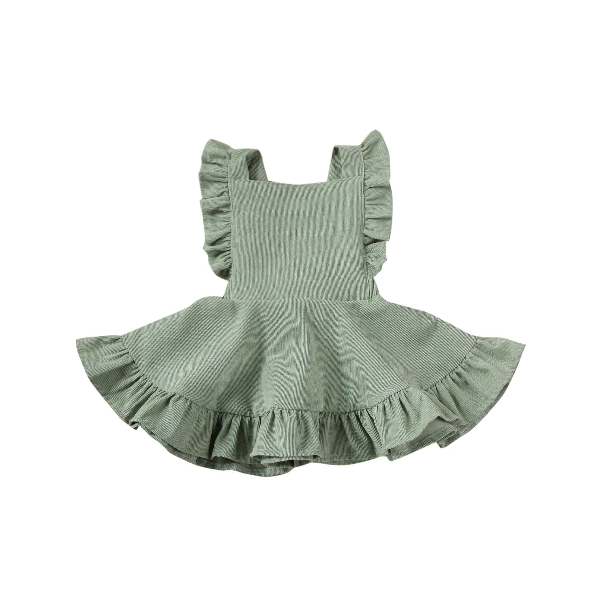 Gupgi Spring Baby Girls Clothes Flowers Ruffle Princess Clothing Skirt Infant Dresses Walm In 2021 Vintage Baby Girl Clothes Princess Dress Kids Tutu Dress Toddler [ 2000 x 2000 Pixel ]