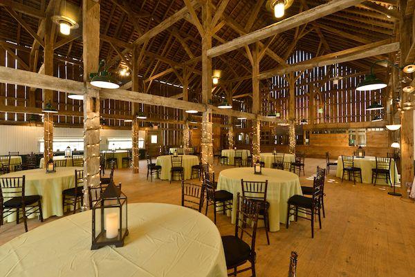 Beautiful Maryland Wedding Venue Wor Manor Warwick Md