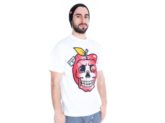 "Pyknic ""Bad Apple"" T-Shirt"