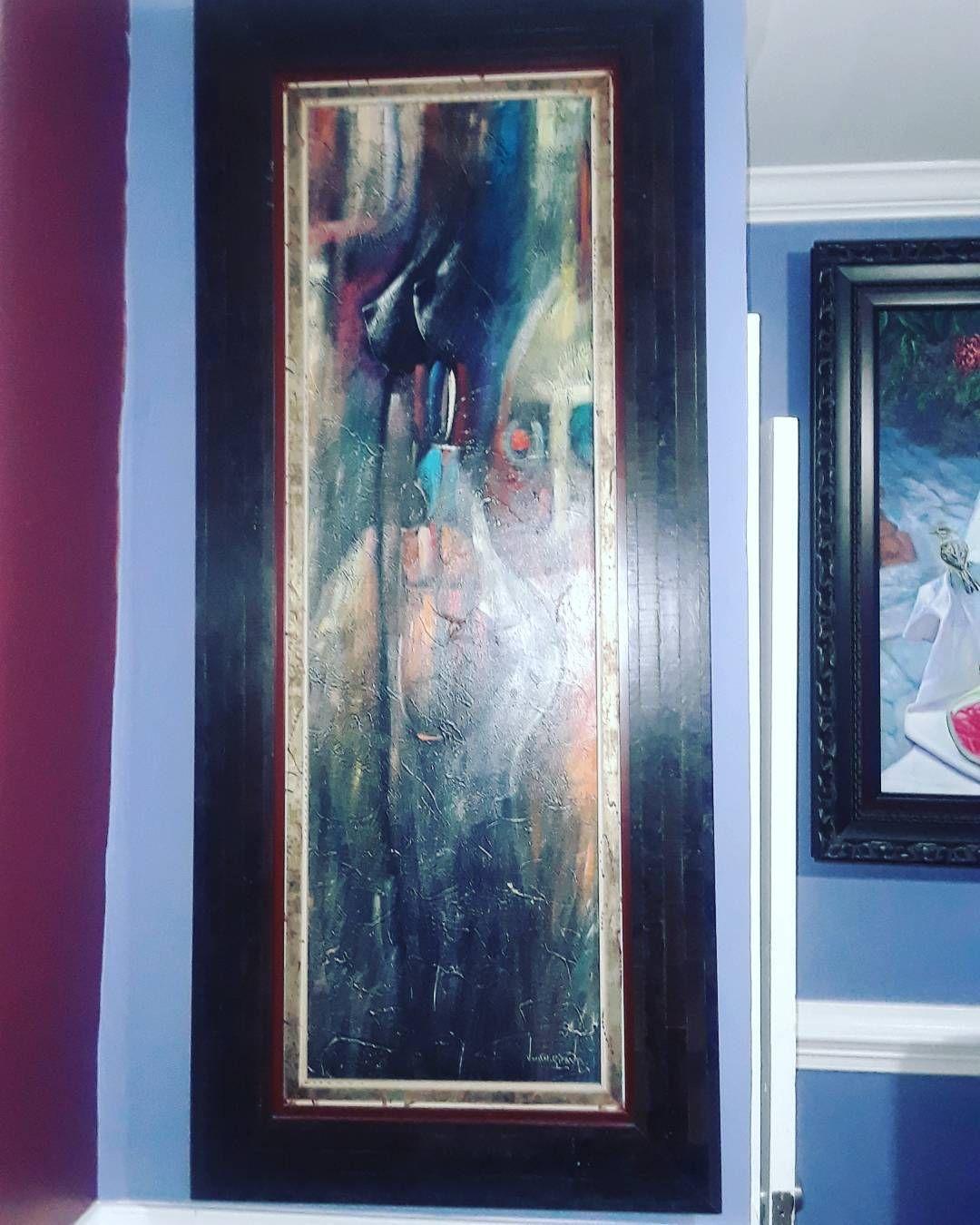 Adonisartgallery #adonisgallery #philadelphia #art #gallery ...