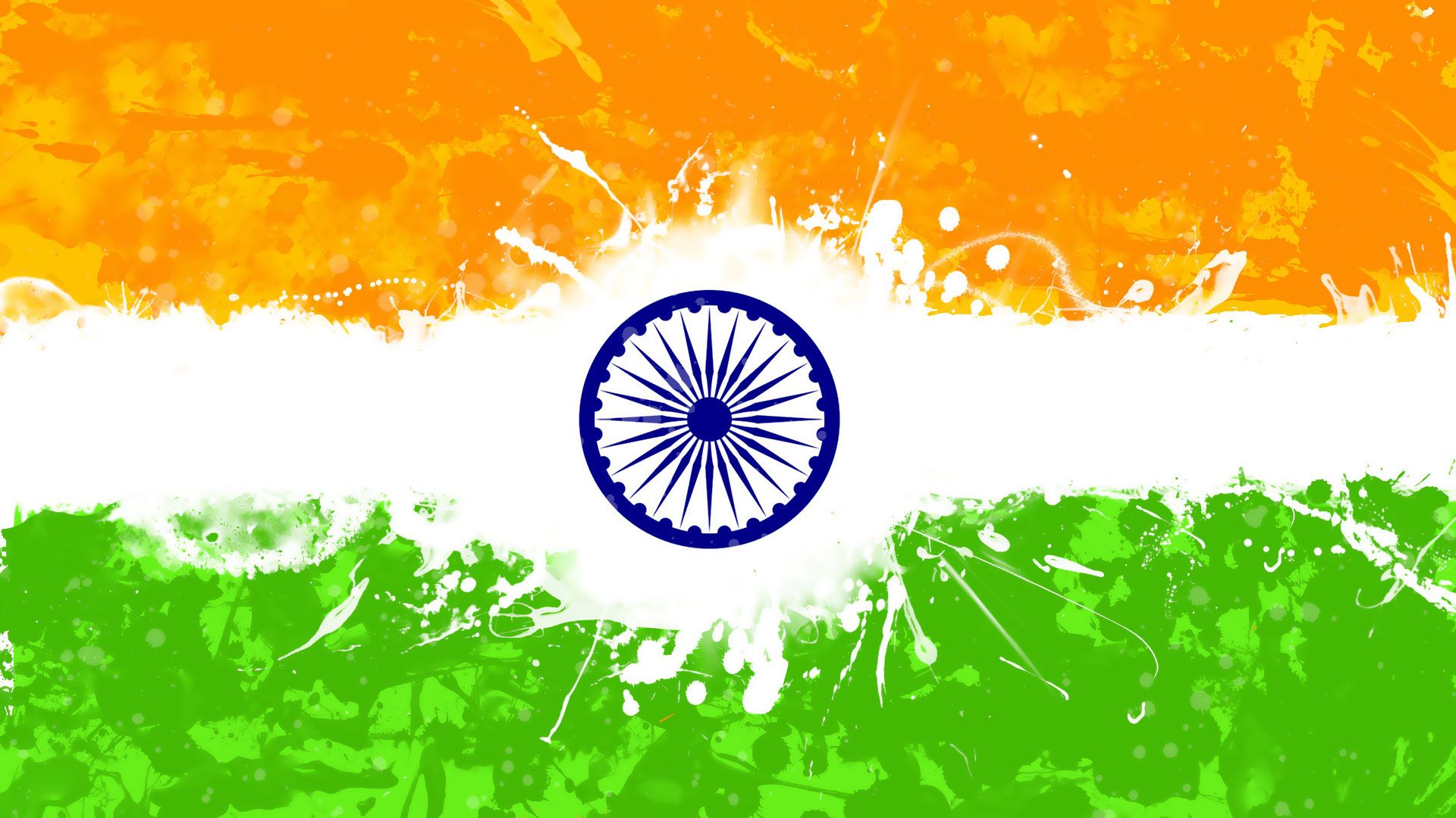 Wallpaper download india - Indian Flag Wallpapers Images