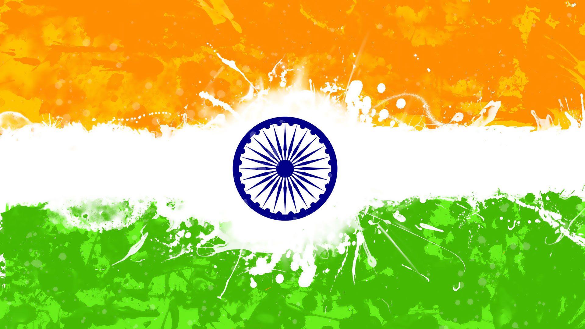 Indian Flag Wallpaper: Indian Flag Wallpapers Images