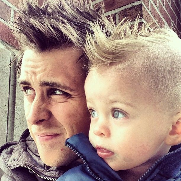 105 best Roman Atwood images on Pinterest | Romances, Romans and Bretagne