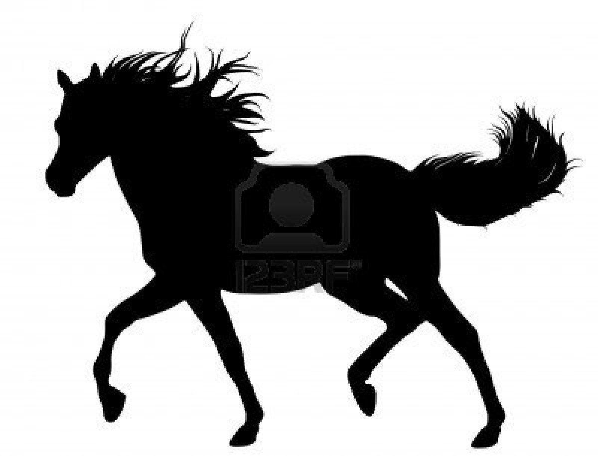 male silhouette vector download wbs