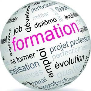 Dossiers Dossier Formation L Alternance Pour Tous En Formation Initiale Et Continue