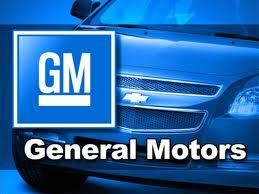 General Motors South Africa Aims For Zero Landfill Waste By 2015
