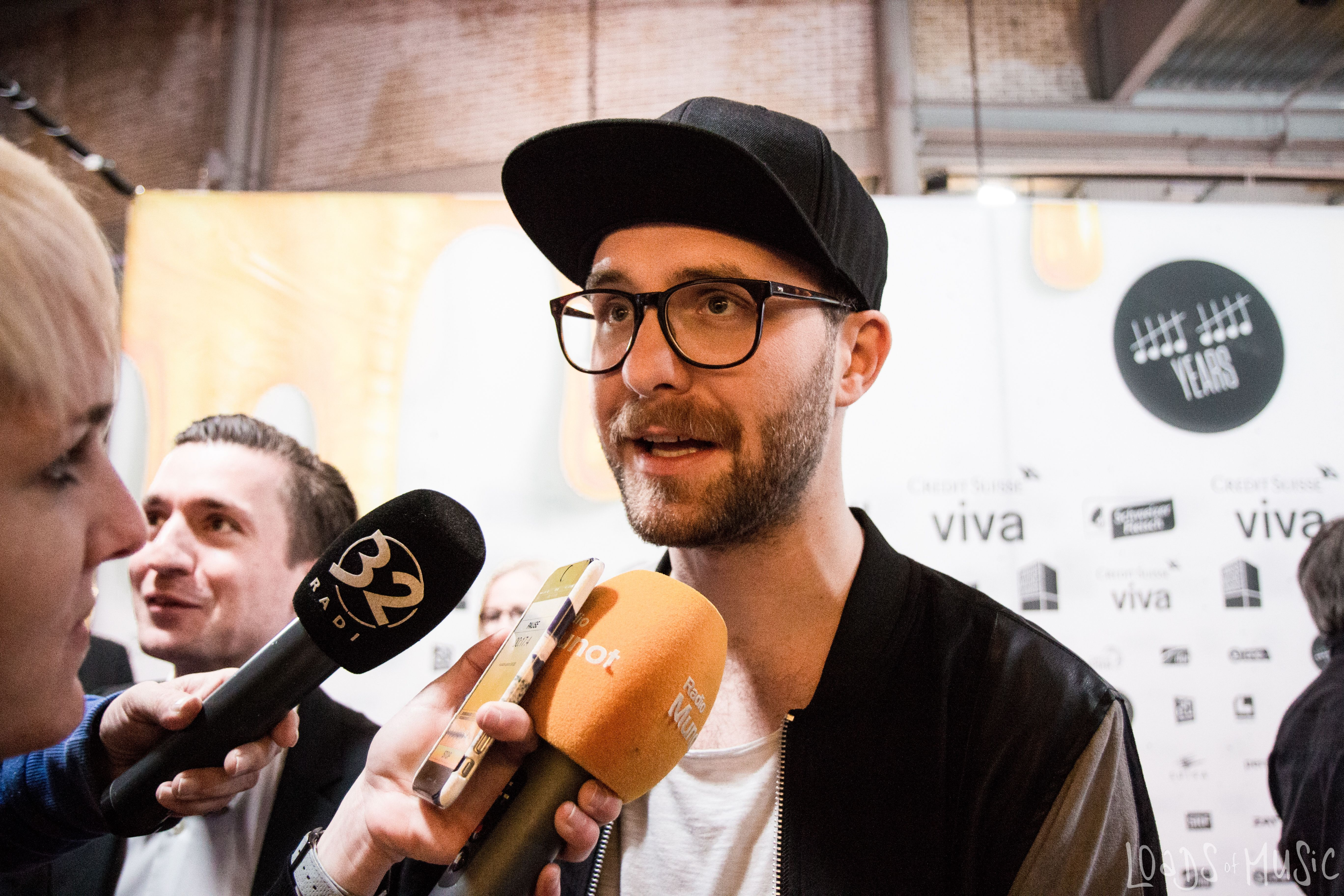Mark Forster At Swiss Music Awards 2017 Sma17 Loads Of Music Music Awards 2017 Music Awards Concert Photography