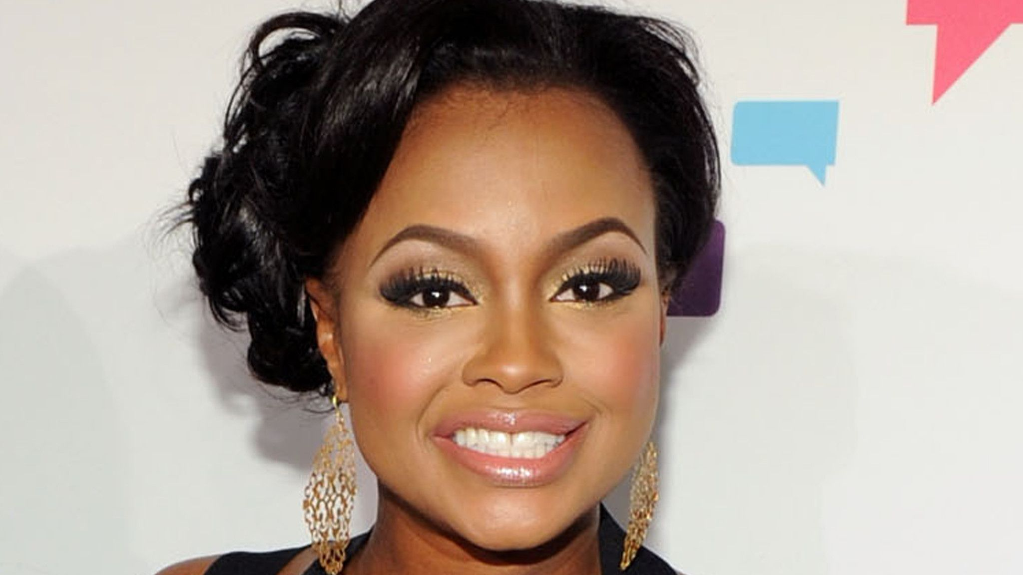 phaedra parks boyfriendphaedra parks wiki, phaedra parks wikipedia, phaedra parks, phaedra parks net worth, phaedra parks age, phaedra parks bio, phaedra parks net worth 2014, phaedra parks birthday, phaedra parks instagram, phaedra parks net worth 2015, phaedra parks affair, phaedra parks funeral home, phaedra parks twitter, phaedra parks and apollo nida, phaedra parks husband, phaedra parks lawyer, phaedra parks boyfriend, phaedra parks chocolate, phaedra parks house, phaedra parks and apollo