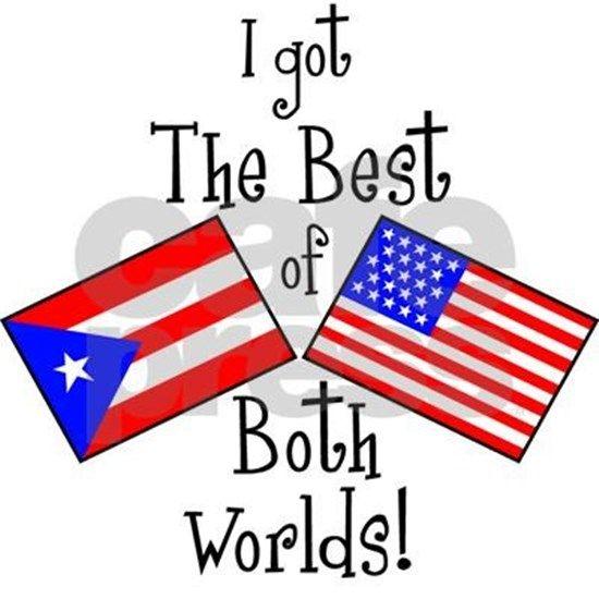 puerto_rican_american