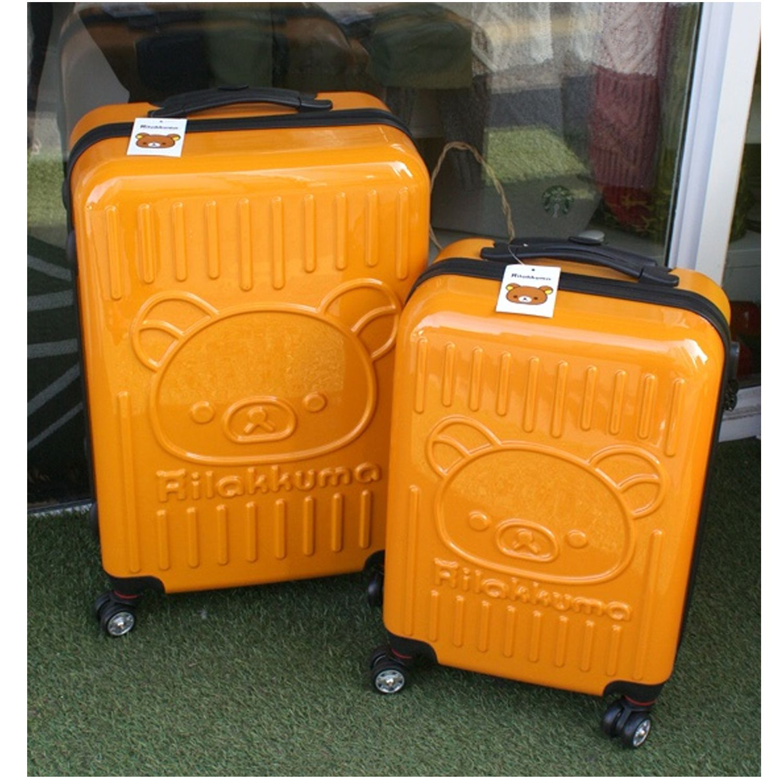 bb2e1ce10 beijingbirdnest - Guide cute travel carry on bags->