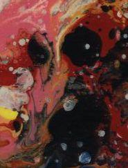 Crisis n7900 by artisttawfik60.deviantart.com on @deviantART