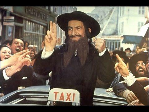louis de funes les aventures de rabbi jacob film complet en fran ais films anciens pinterest. Black Bedroom Furniture Sets. Home Design Ideas