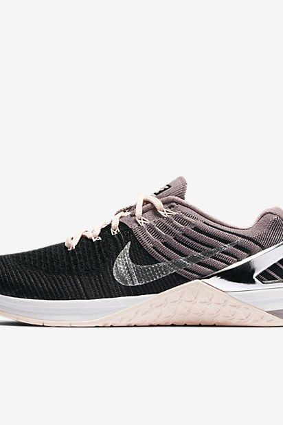 6035cac45c3 Nike Just Came Out With a ROSE GOLD Collection and I m Obsessed ...