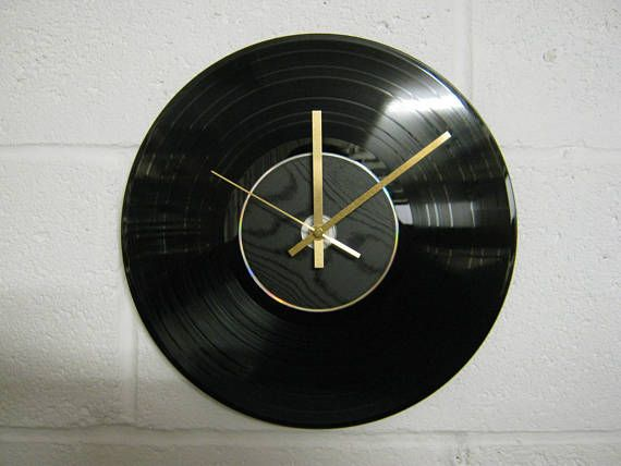 Jay z hard knock life american gangster blueprint kingdom come magna jay z hard knock life american gangster blueprint kingdom come magna carta watch throne unfinished business explicit record wall clock gift malvernweather Image collections