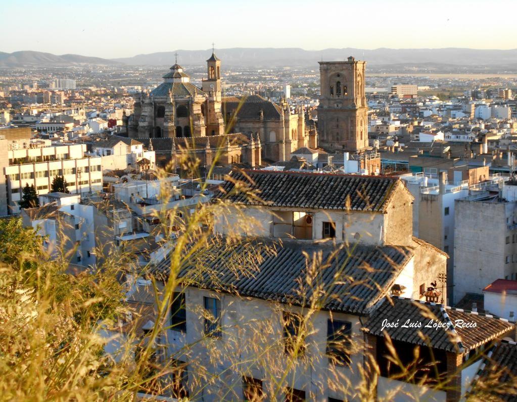 Me seduce una #conversación interesante; una de esas que se convierten en un #libroInteractivo. #quotes #Granada