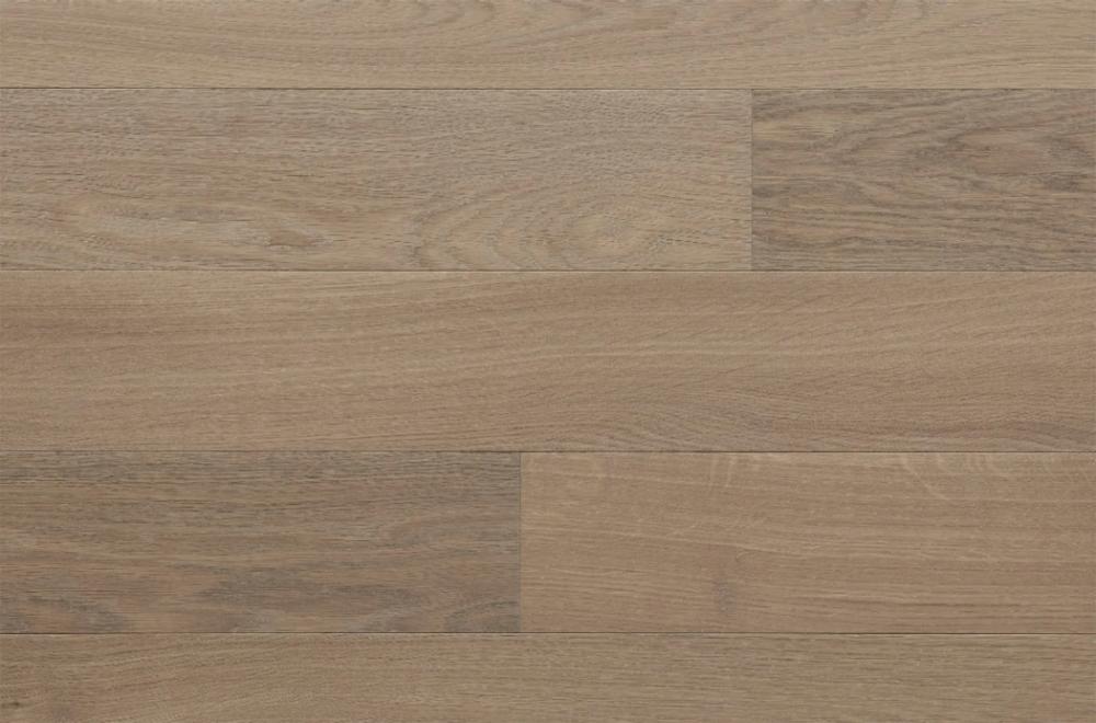 Amalgama Select 120mm 1 Strip In 2020 Black Wood Floors Faux Stone Panels White Wood Floors