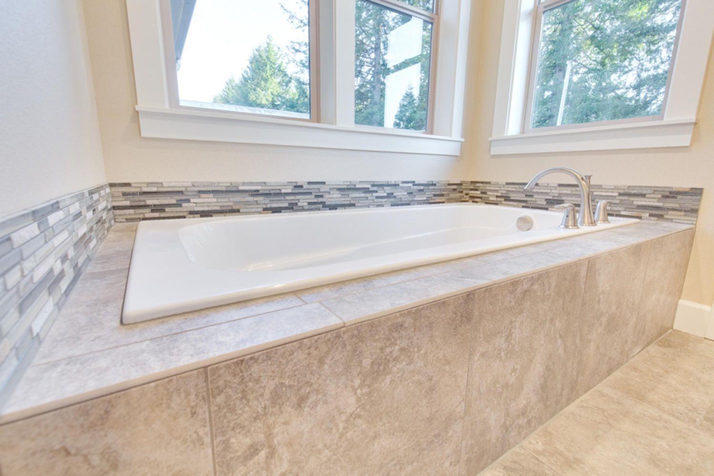 Bathroom Remodel Vancouver Wa - BATHROOM DESIGN