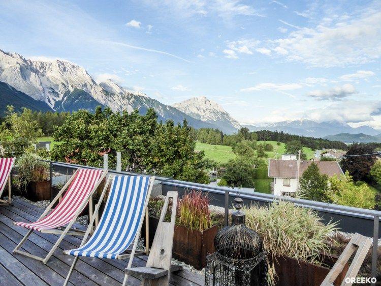 Familien Landhotel STERN, Austria | Oreeko.com