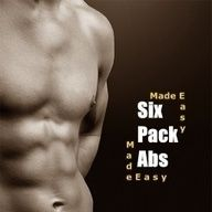 8 min abs workout how to have six pack download