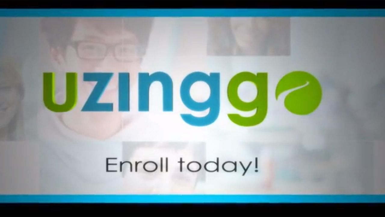 Science & Math Homework Help & Online Tutoring | Uzinggo. Homeschool ...