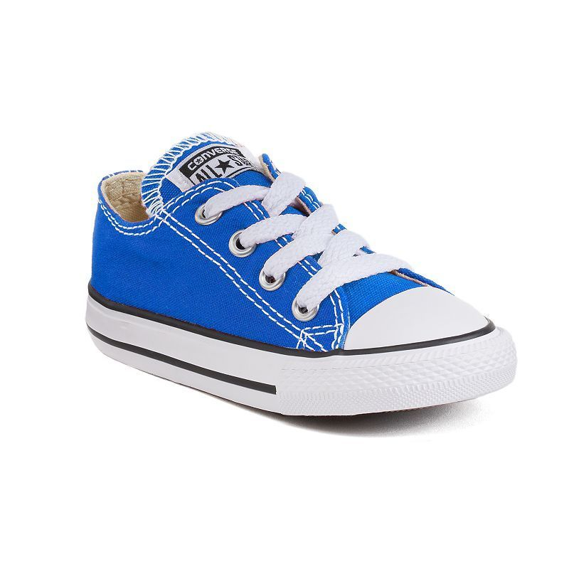 c3c123f34193 Baby   Toddler Converse Chuck Taylor All Star Sneakers