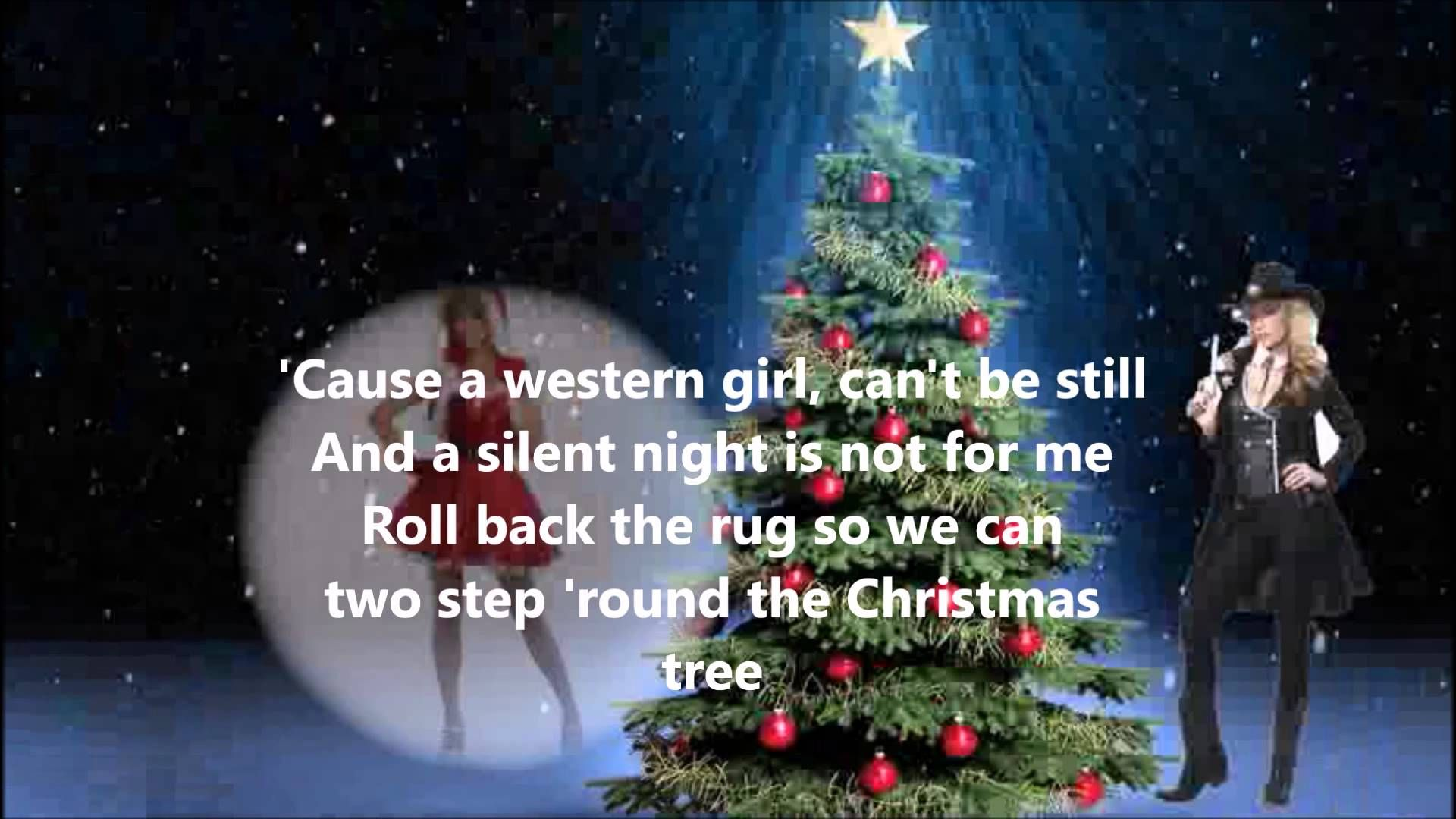 Rockin Around The Christmas Tree Have A Happy Holiday Christmas Tunes Christmas Thoughts Christmas Songs Lyrics