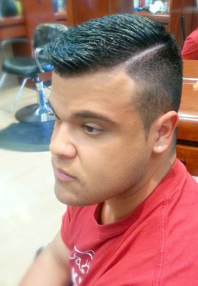 mens hair styles hair click on any pictures for our website best 6750