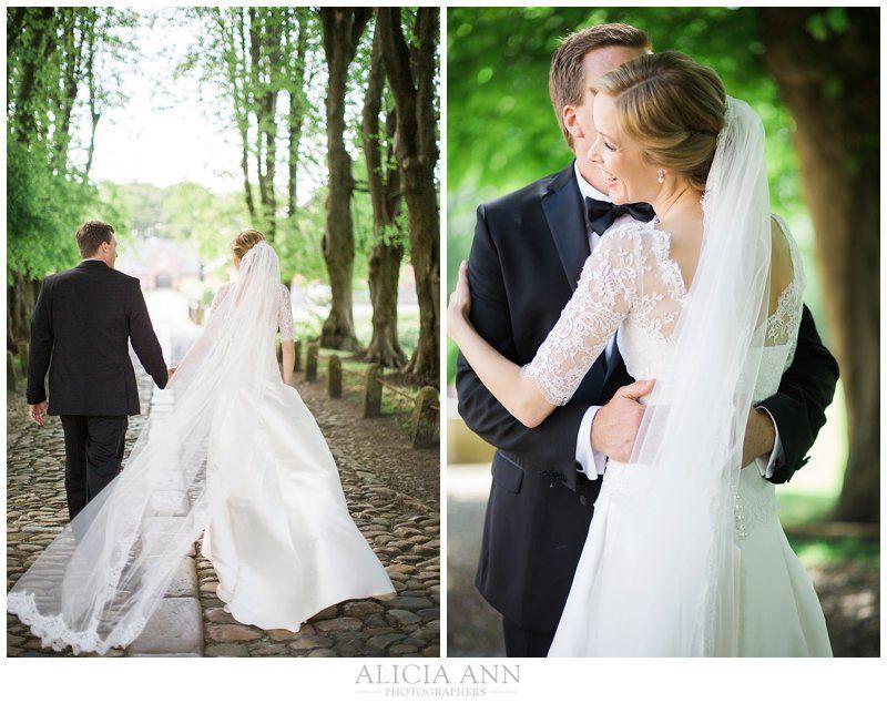 bryllup fotograf kobenhavn | fotograf københavn | Bryllups lokaler københavn | fotograf priser i københavn |_0054