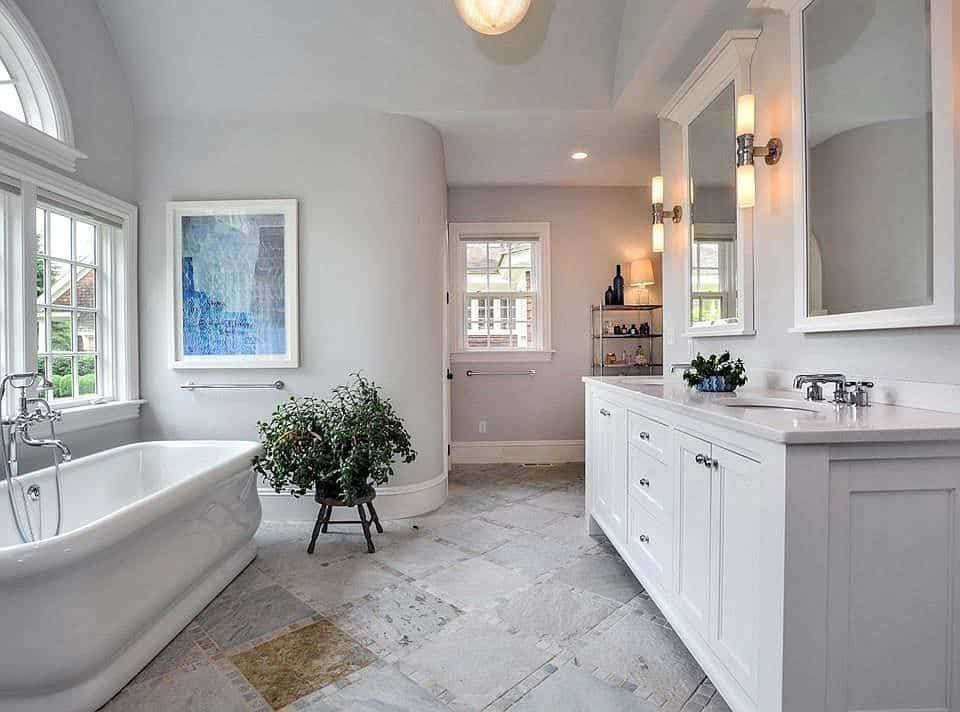 Sherwin Williams Agreeable Gray: Is it the Perfect Greige?