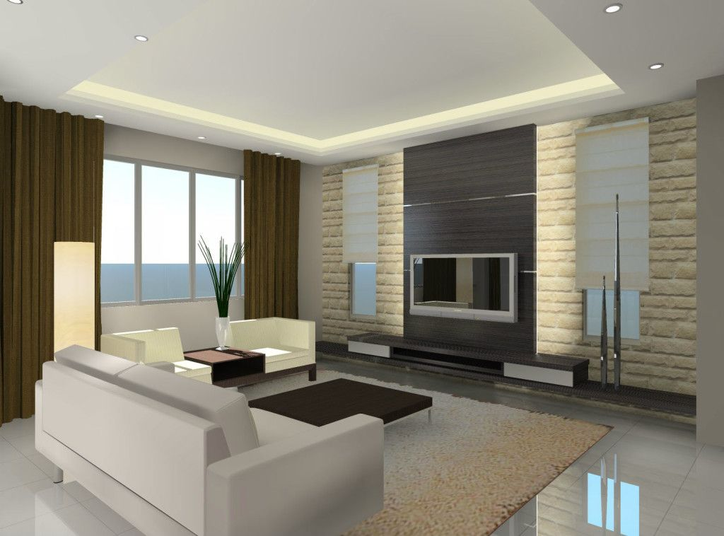 Design Hall Hallway Design Ideas Pictures Remodel Decor With