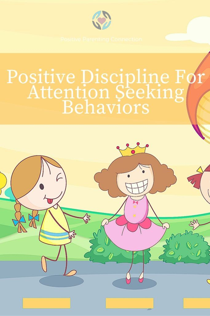 discipline kids essay Read this essay on respect & discipline come browse our large digital warehouse of free sample essays get the knowledge you need in order to pass your classes and more.