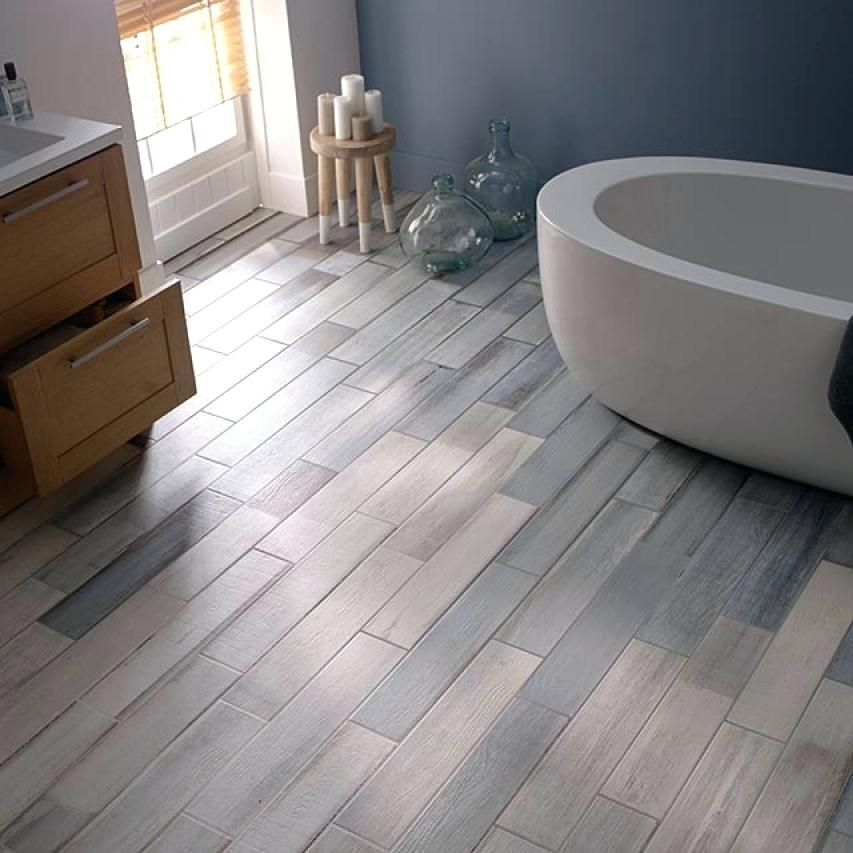 Carrelage Roger Bourges Carrelage In 2019 Tiles House Design