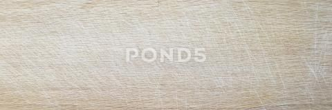 Wooden cutting kitchen desk board. wood texture background Stock Photos #AD ,#desk#board#kitchen#Wooden #woodtexturebackground Wooden cutting kitchen desk board. wood texture background Stock Photos #AD ,#desk#board#kitchen#Wooden #woodtexturebackground