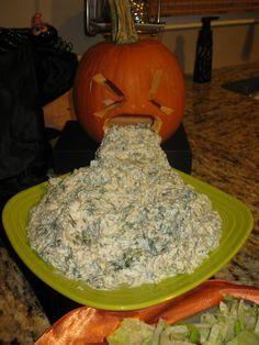 halloween themed meals google search creepy halloween foodhalloween party