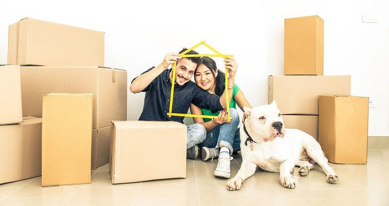 International Moving Options Moving Cost Calculator Rent Prices Moving House Checklist