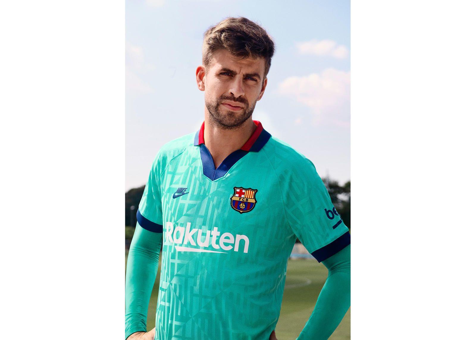 pin on barcelona soccer jersey pin on barcelona soccer jersey