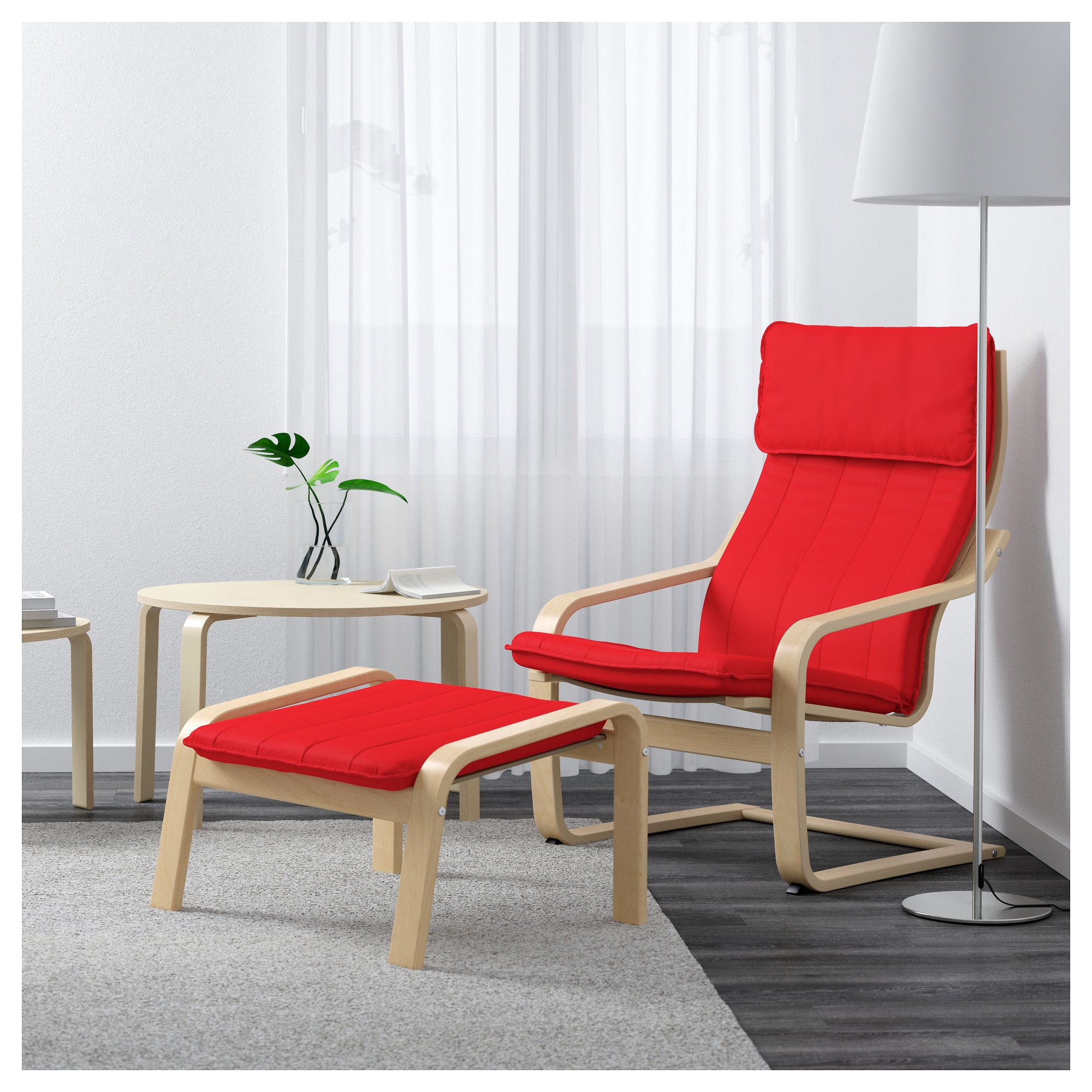 Groovy Furniture And Home Furnishings Sofas For Small Spaces Ibusinesslaw Wood Chair Design Ideas Ibusinesslaworg