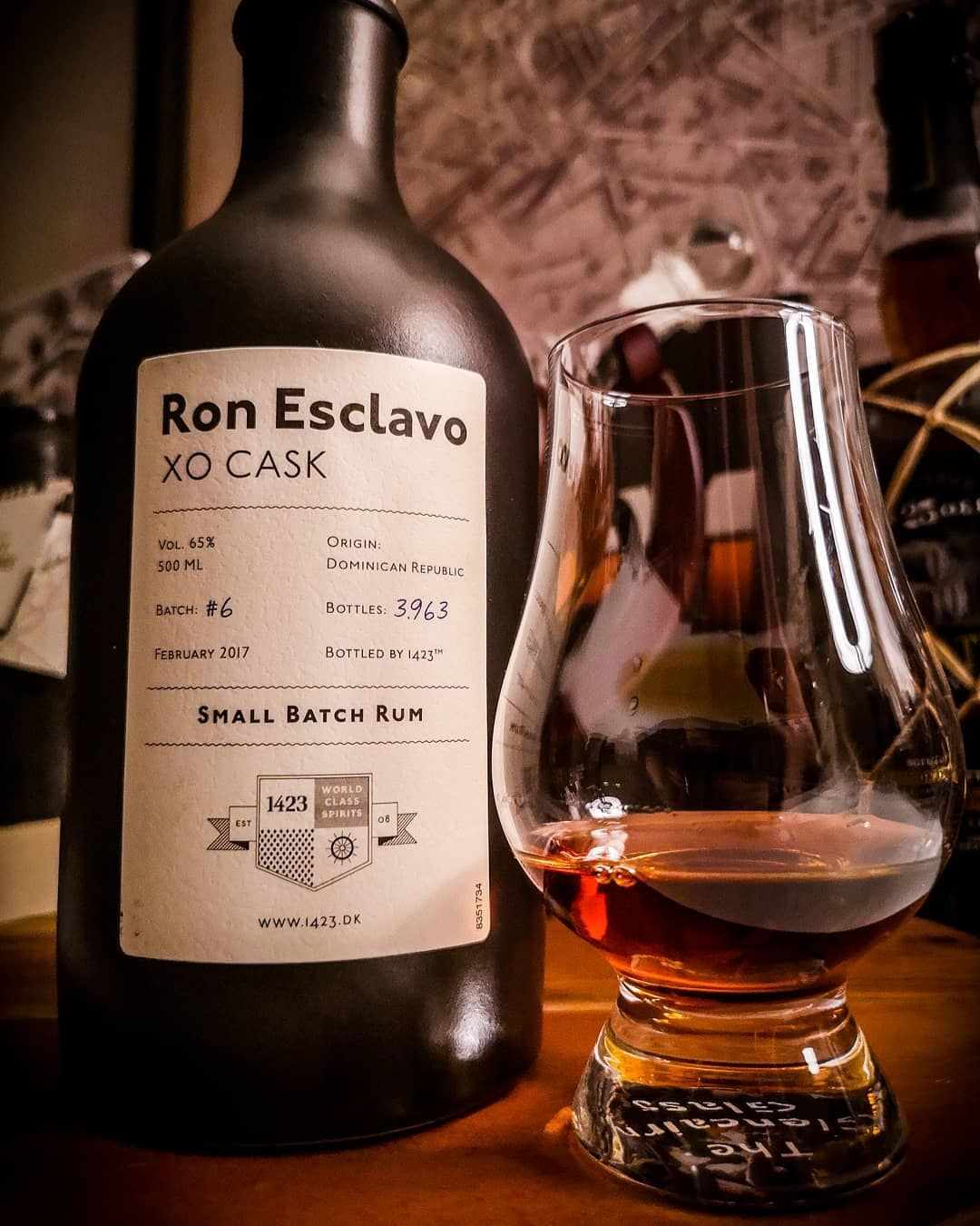Pin by Anthony FARINAS on Spirits Rum, Man bars, Mixologist