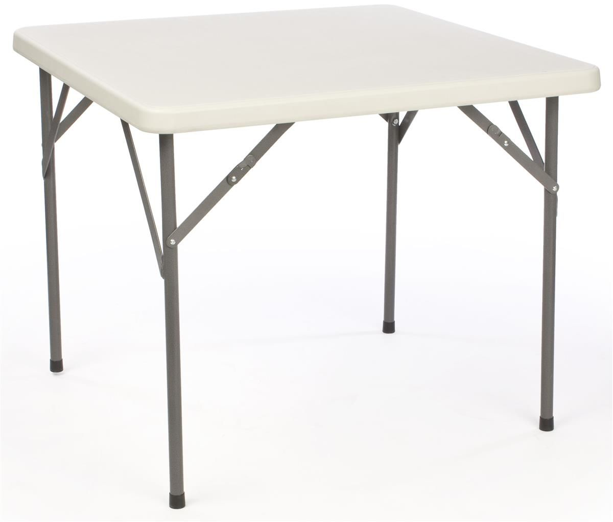 Folding Card Table Top Table Furnitures