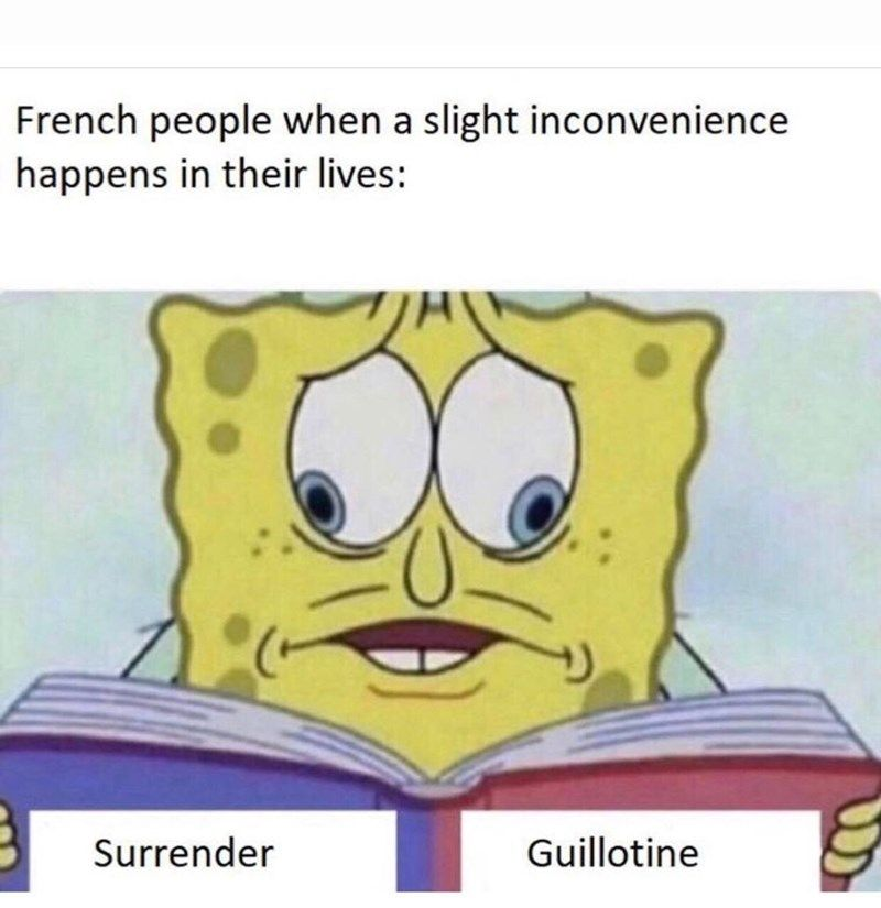 47 Dank History Memes That Ll Make You Feel Like A Scholar History Memes Historical Memes Bad Memes