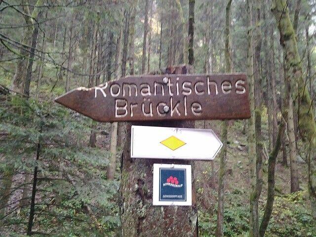 Lindo,ponte romana,bem preservada
