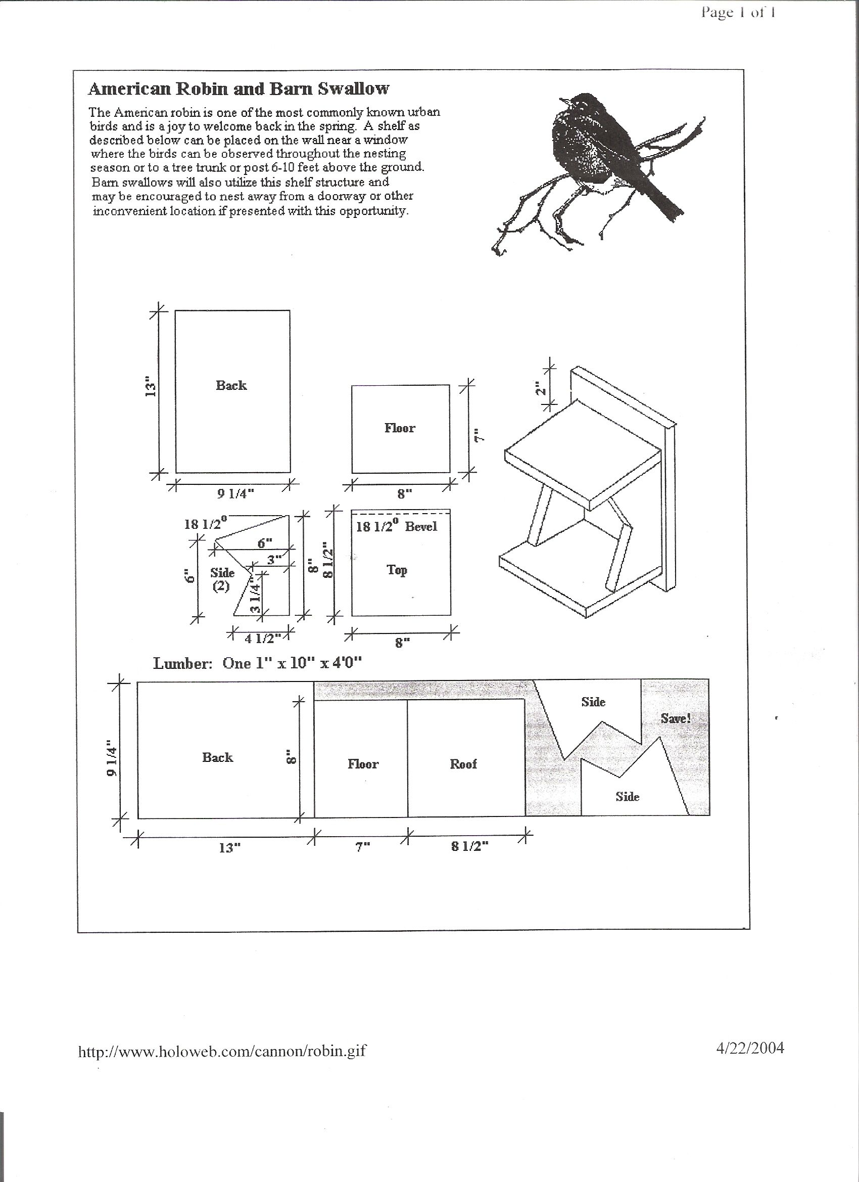 cardinal bird house plans learn about the cardinal their mating
