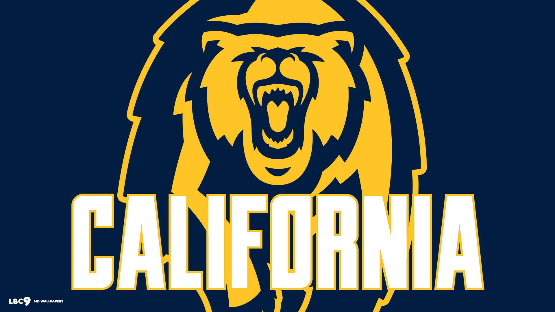 Cal Golden Bears Wallpapers Price Compare 1024 576