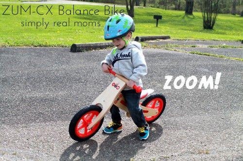 Zoom Zum Cx Balance Bike Balance Bike Bike Bike Reviews
