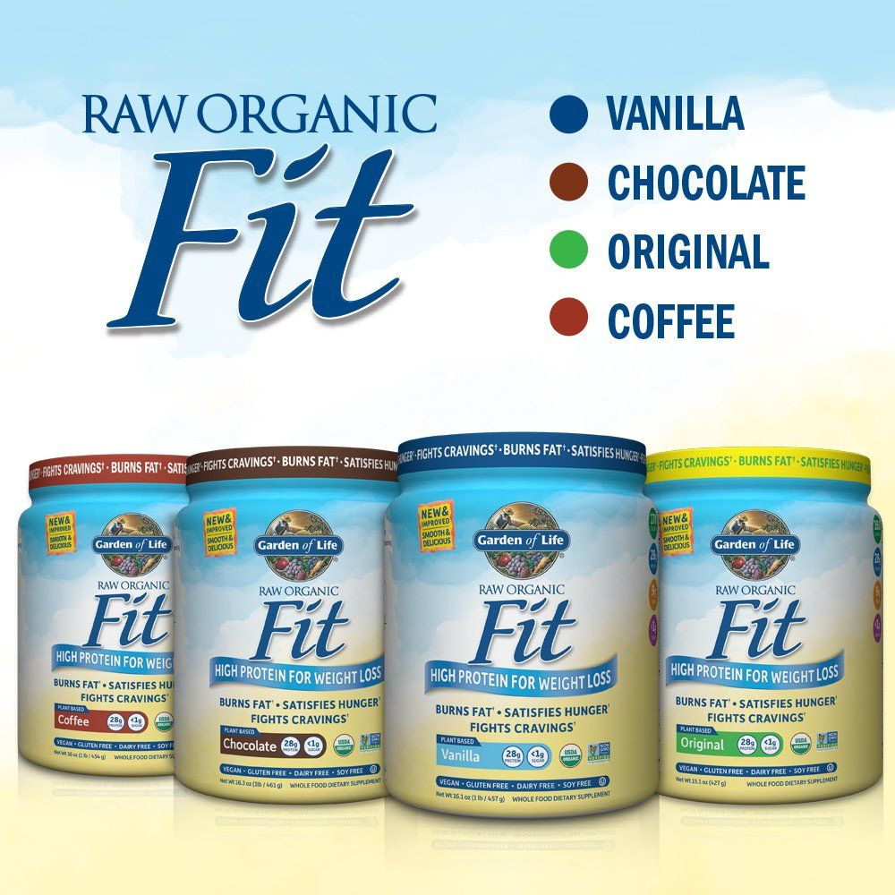 Pin On Meal Replacement Protein Drinks